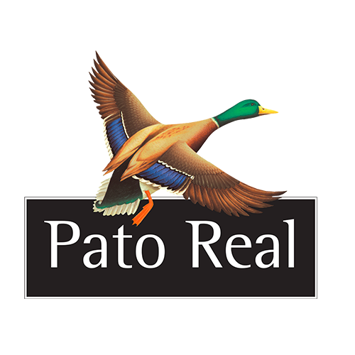 pato_Real_1