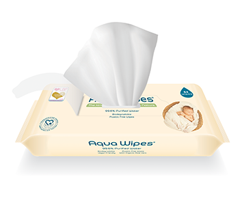 Aqua Wipes angled visual - Bigger_square