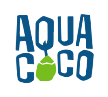 aquacoco - hp